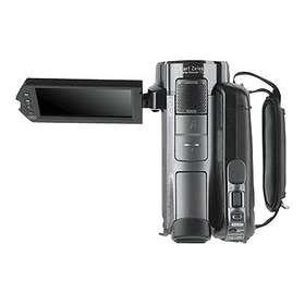 Sony Handycam HDR-SR11