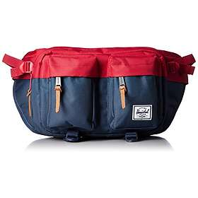 Herschel Eighteen