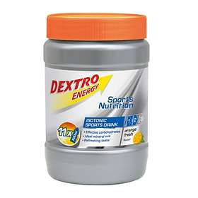 Dextro Energy Isotonic Sports Drink 0,44kg