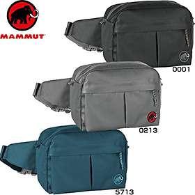Mammut Urban Waistpack