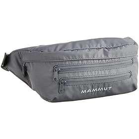 Mammut Classic Bumbag 1L