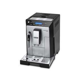 DeLonghi Eletta Plus ECAM 44.620