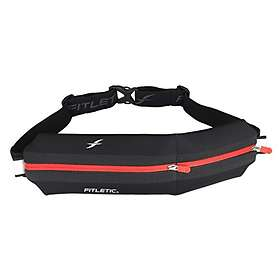 Fitletic Neoprene Double Pouch
