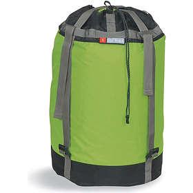 Tatonka Tight Bag S
