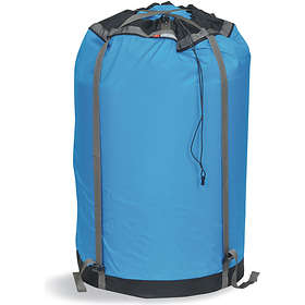 Tatonka Tight Bag L