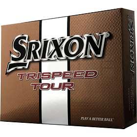 Srixon Trispeed Tour (50 bollar)