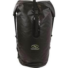 Highlander Outdoor Duffle Dry Bag 70L