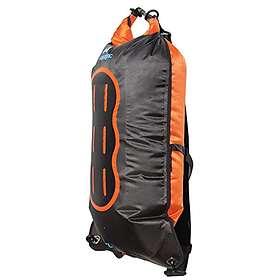 Aquapac Noatak Wet and Dry Bag 15L