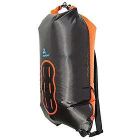 Aquapac Noatak Wet and Dry Bag 35L