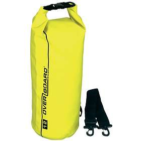OverBoard Waterproof Dry Tube Bag 12L