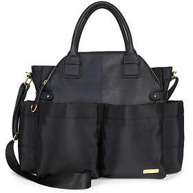 Skip Hop Chelsea Changing Bag