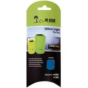 JR Gear Ultra Light Dry Bag 30L