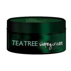 Paul Mitchell Tea Tree Shaping Cream 100g
