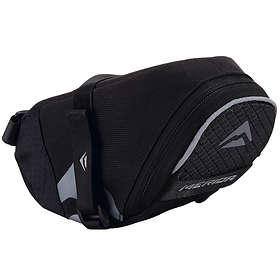 Merida Saddle Bag Medium