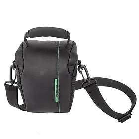 RivaCase 7412 Digital Camera Bag