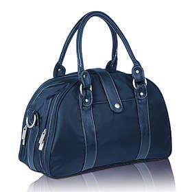 Lässig 4Family Glam Shoulder Bag