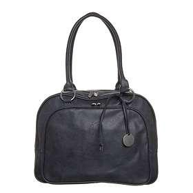 Lässig 4Family Tender Multizip Bag