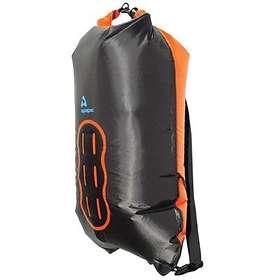 Aquapac Noatak Wet and Dry Bag 60L