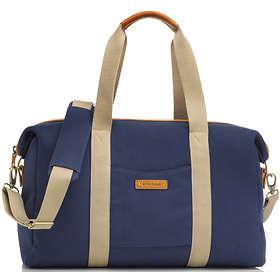 Storksak Bailey Changing Bag