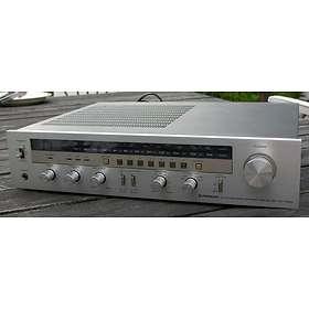Pioneer SX-700L