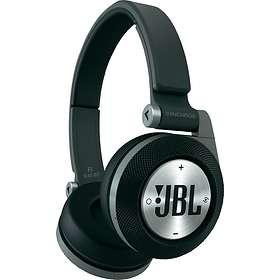 JBL Synchros E40 BT