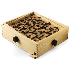 BRIO Labyrint 34000