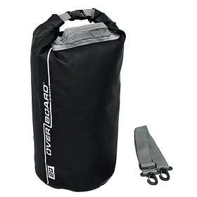 OverBoard Waterproof Dry Tube Bag 20L