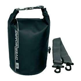 OverBoard Waterproof Dry Tube Bag 5L