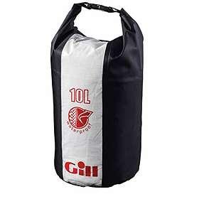 Gill Dry Cylinder Bag 10L