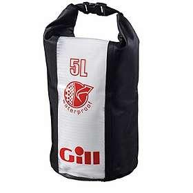 Gill Dry Cylinder Bag 5L