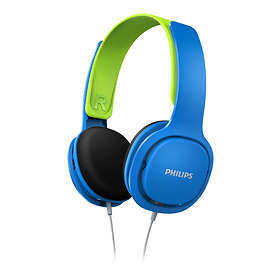 Philips SHK2000