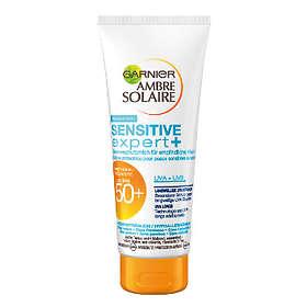 Garnier Ambre Solaire Sensitive Expert+ Milk SPF50 200ml
