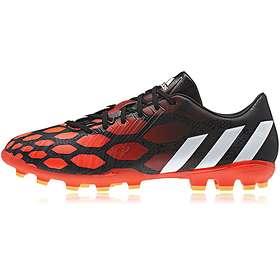 Adidas Predator Absolado Instinct AG (Men's)