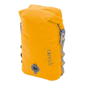 Exped Fold Drybag Endura 5L