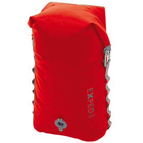 Exped Fold Drybag Endura 15L