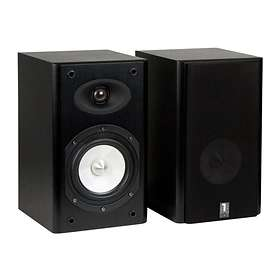 System One H-388S