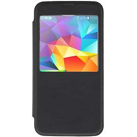 Deltaco GLX-614/615/616 for Samsung Galaxy S5