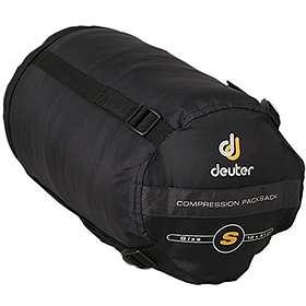 Deuter Compression Packsack S
