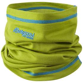 Bergans Fjellrapp Neck Warmer