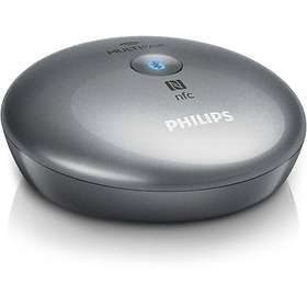 Philips AEA2700