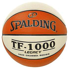 Spalding TF 1000 EuroLeague Official