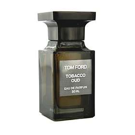 Tom Ford Private Blend Tobacco Oud edp 50ml