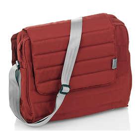 Britax Affinity Bag