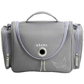 Beaba Vanity Case