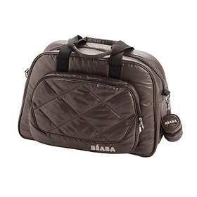 Beaba New York City Changing Bag