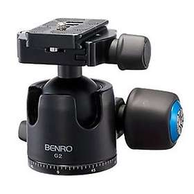 Benro G2