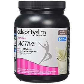 Celebrity Slim Active 0.84kg