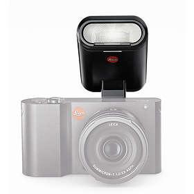 Leica SF 26