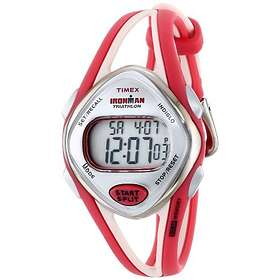 Timex Ironman Triathlon Sleek 50-Lap T5K787
