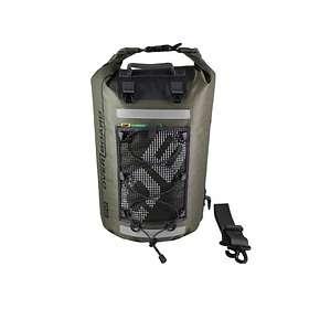 OverBoard Ultra Light Dry Tube Bag 30L